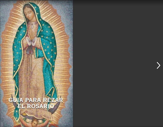 Prayers kofc rosario es wl.jpg