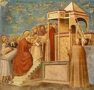 GiottoPresentationwikimedia wsc -ES.jpg