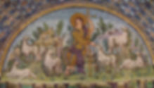Good Shepherd Ravenna Parrish ws ES.JPG