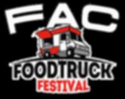 FAC2019-FoodTruck-Logo.png