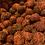 Thumbnail: Sour Skittles