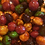 Thumbnail: Dulce Enchilados Skittles