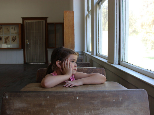 Fenouillet: un cas de covid-19 à l'école parmi le personnel