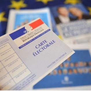 Une large hausse de vote pour les européennes et des manifestations