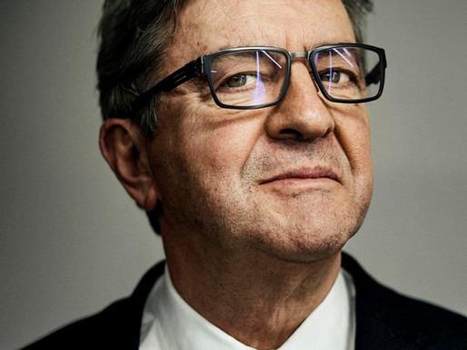 France: pas de motion de censure pour les retraites !