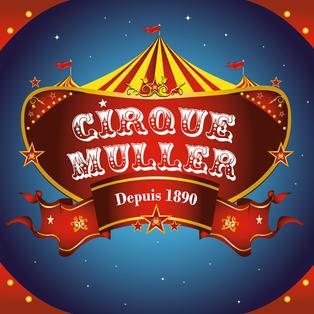 Roques: le cirque Muller ne plait plus