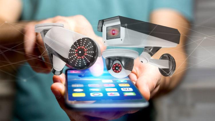 France: serons-nous surveillés par nos téléphones portables