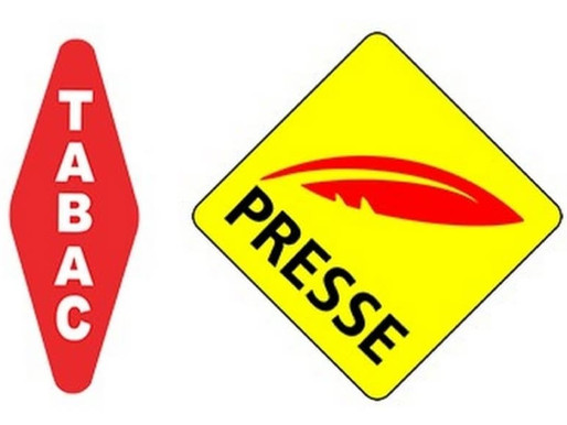 Tabac: le 1er mars le paquet sera à 10 euros