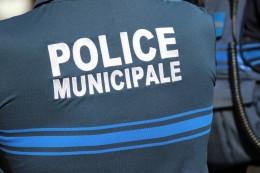 Sanary-sur-Mer: interdiction de sortir à plus de 10 mètres de chez soi