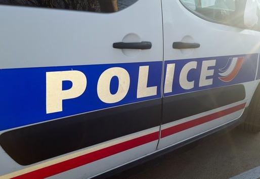 Saint-Quentin: Ivre il étrangle sa femme