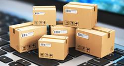Premium-Parcel-Company