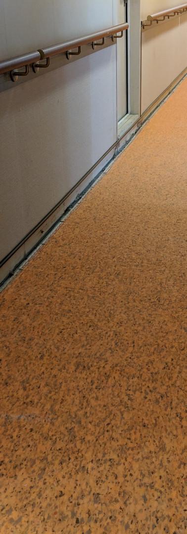 under lay for carpet.jpg