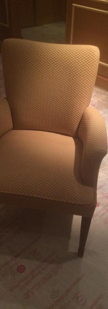 upholstery 1_.jpg