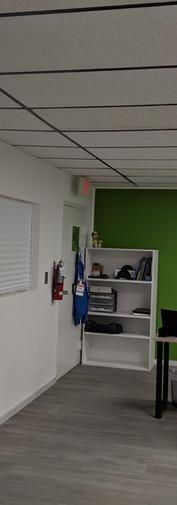 office(3).jpg