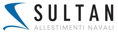 Logo Sultan.jpg