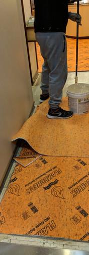 carpet(1).jpg