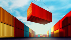 CONTAINERS3
