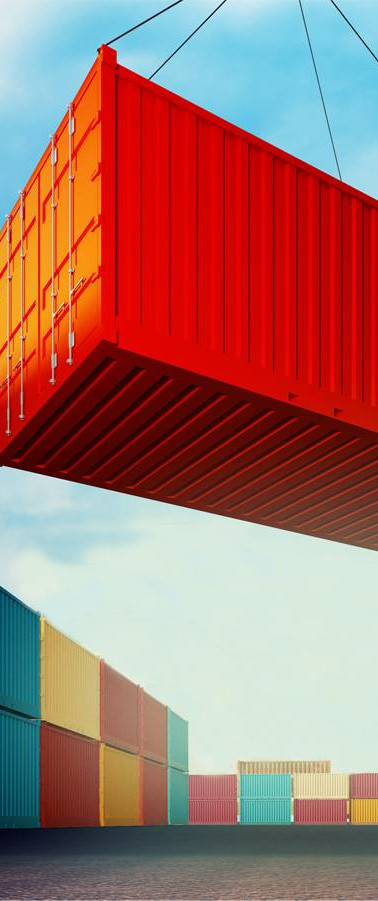 CONTAINERS3.jpg