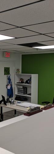 office_.jpg