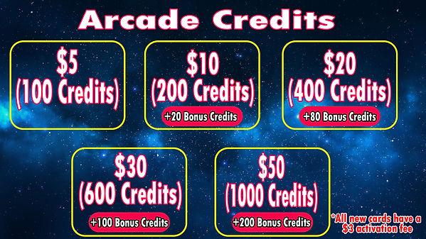 arcadecredits.jpg
