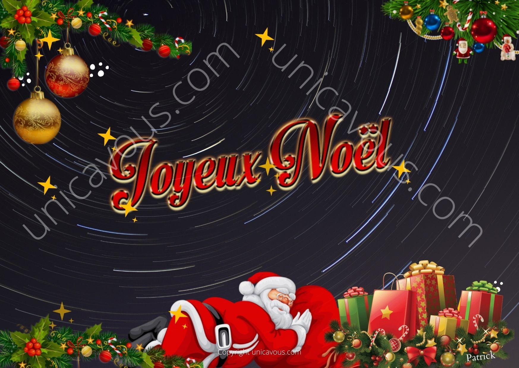 Joyeux_Noel_3_fixe_protégé