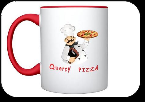 mug Entreprise