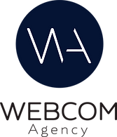 webcom-logo-2-2.png