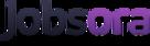 logo Jobsora.png