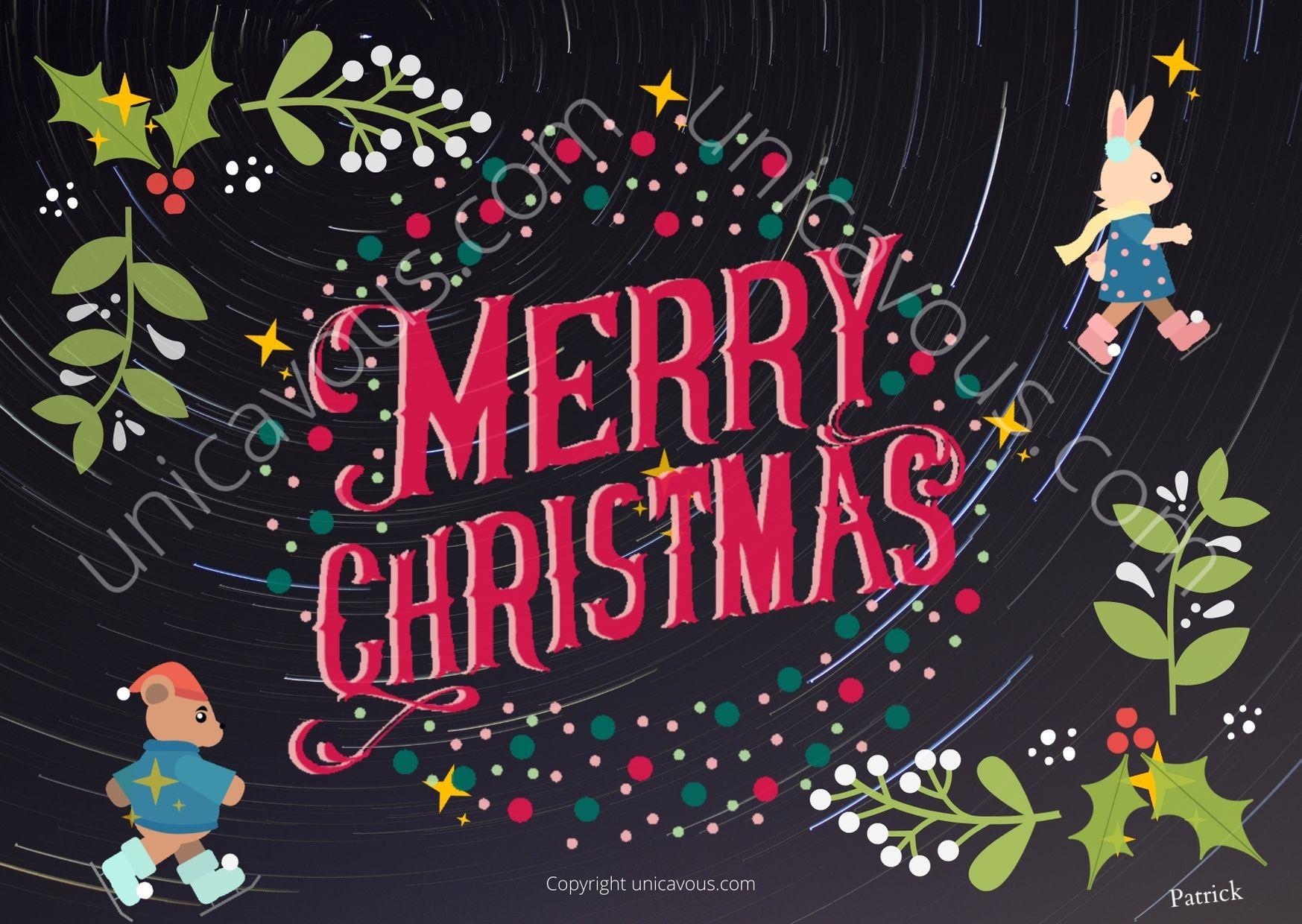 Joyeux_Noel_2_fixe_protégé