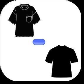 boton t shirt.png