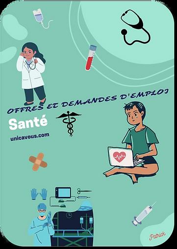 _emploi__santé.png