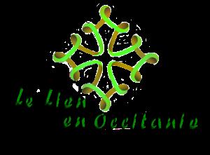 logo-le-lien-en-occitanie-.png