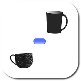 bouton mug.png