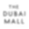 dubai mall logo.png