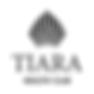 tiara logo.png