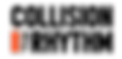 collisionofrhythm-logo.png