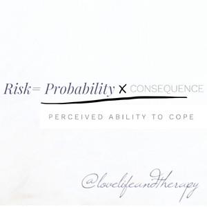 The Risk Ratio