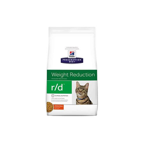 Hill's® Prescription Diet® r/d® Feline