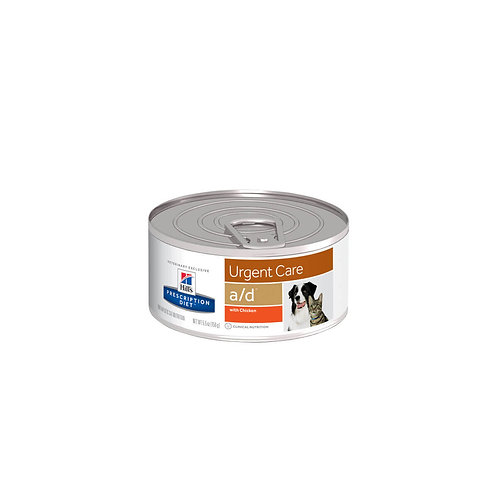 Hill's® Prescription Diet® a/d® Canine/Feline Canned