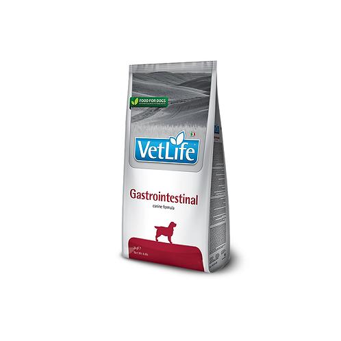 Vet Life Gastrointestinal Canine