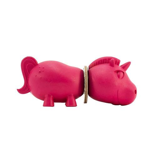 Busy Buddy® Unicorn Ring - PetSafe