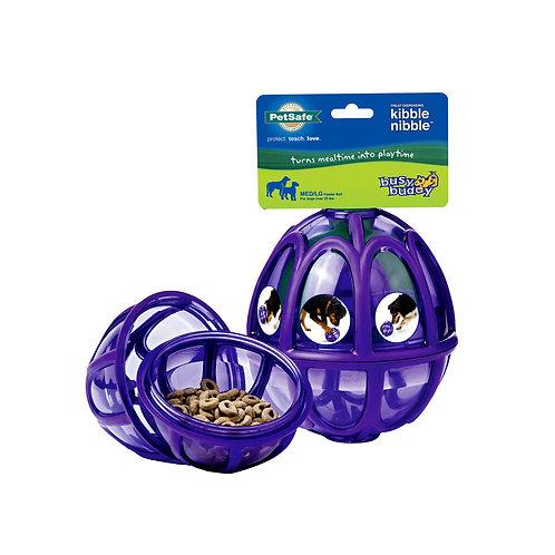 Busy Buddy® Kibble Nibble - PetSafe