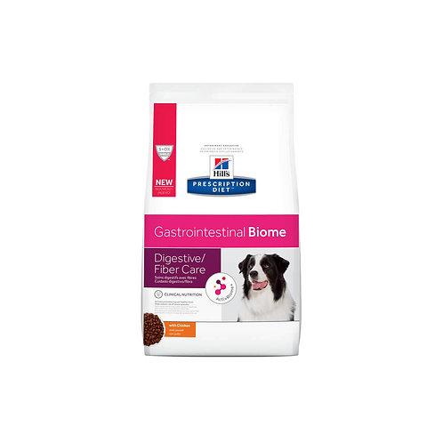 Hill's® Prescription Diet® Gastrointestinal Biome Canine - 3.6kg y 7.3kg