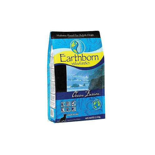 Earthborn Holistic® Ocean Fusion™ - 12kg