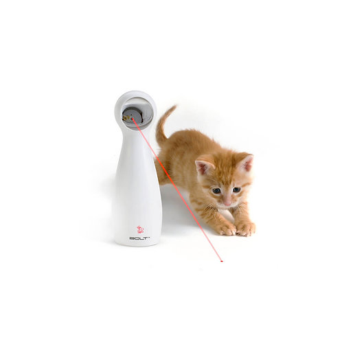 Frolicat Bolt Cat Toy- PetSafe