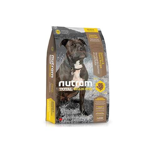 Nutram T25 Nutram Total Trout & Salmon Dog