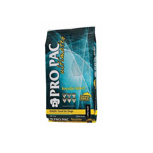 PRO PAC® Ultimates™ Bayside Select™
