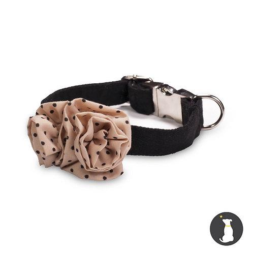 Collar Shanelle - Baúl de Coco