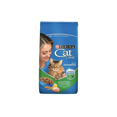 Purina Cat Chow Hogareño