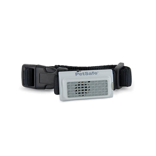 Ultrasonic Bark Control Collar - PetSafe